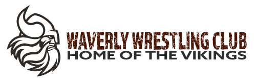 Waverly Wrestling Club